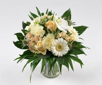 250c4df02 🥇 Billige blomster | Bestil smukke blomster hurtigt og nemt