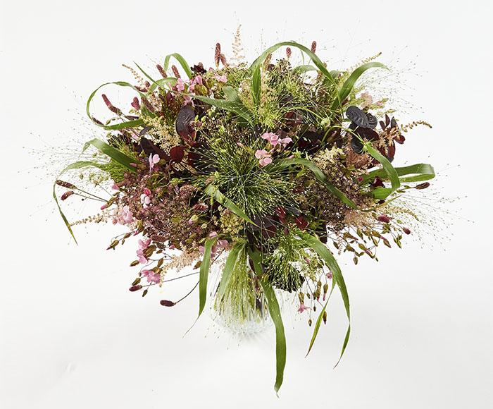Image of   Bestil blomster
