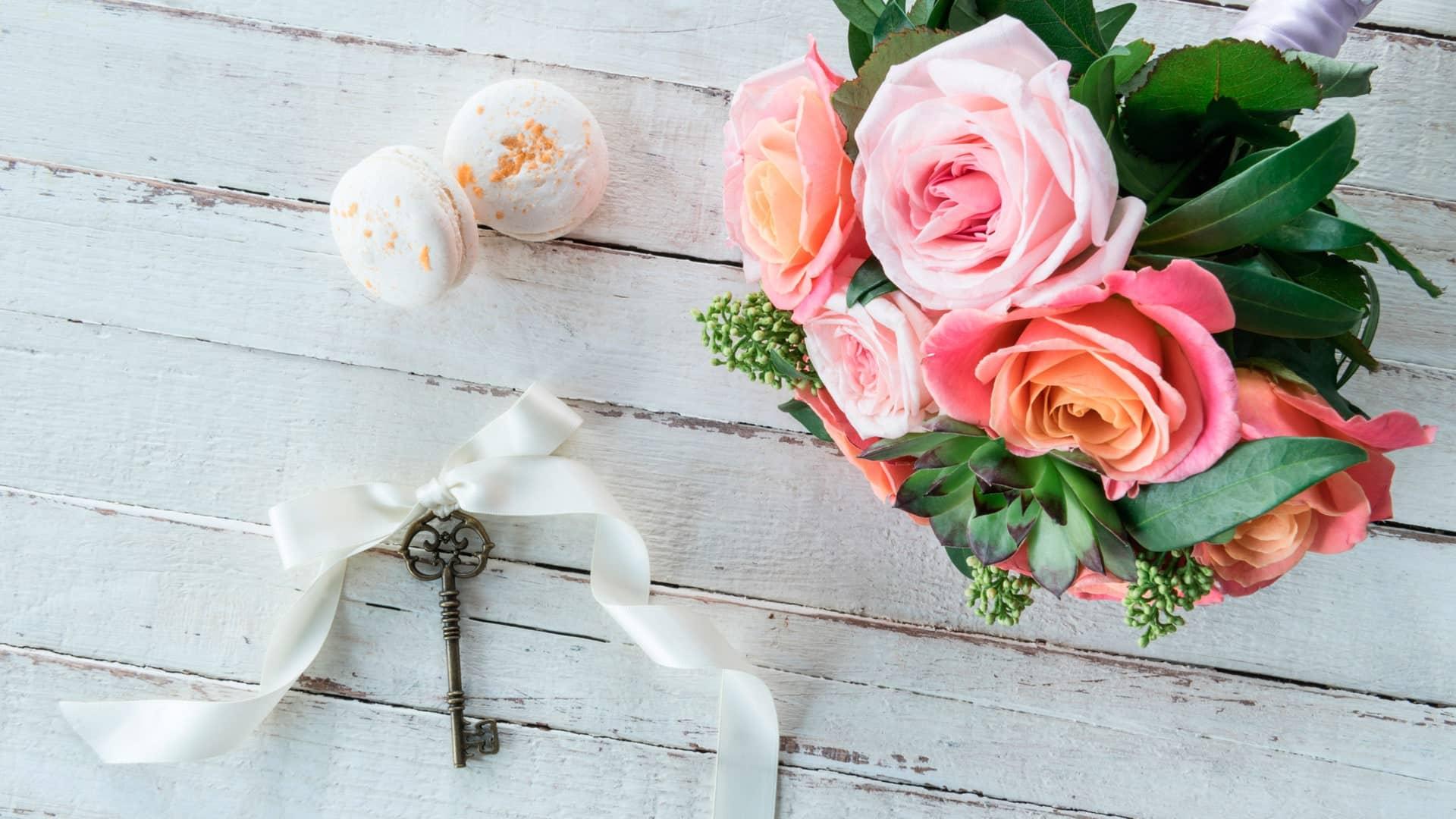 randers blomster